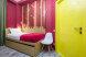 № 3 Двухместный номер с кроватью-чердак и двумя дополнительными кроватям., Маячная улица, 13, Севастополь - Фотография 9