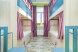 №4 Койко-место в общем (М\Ж) номере с 4 кроватями., Маячная улица, 13, Севастополь - Фотография 1