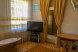 Дом с 2 спальнями стандарт:  Дом, 8-местный (6 основных + 2 доп) - Фотография 107