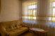 Дом с 2 спальнями стандарт:  Дом, 8-местный (6 основных + 2 доп) - Фотография 108