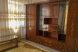 Дом с 2 спальнями стандарт:  Дом, 8-местный (6 основных + 2 доп) - Фотография 109