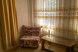 Дом с 2 спальнями стандарт:  Дом, 8-местный (6 основных + 2 доп) - Фотография 110