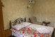 Двухместный номер с 1 кроватью:  Дом, 2-местный (1 основной + 1 доп) - Фотография 97