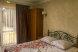 Двухместный номер с 1 кроватью:  Дом, 2-местный (1 основной + 1 доп) - Фотография 101