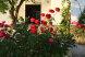 Казантипский домик, 85 кв.м. на 5 человек, Школьная улица, 24, Щелкино - Фотография 5