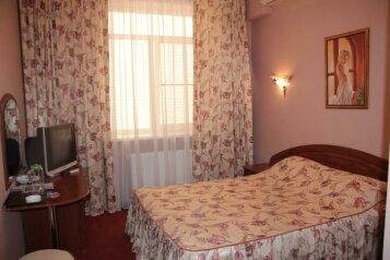 Отель , улица Мачуги, 112 на 23 номера - Фотография 2