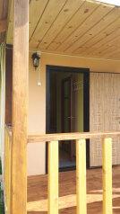 Гостевой домик, Полевая, 38 на 1 номер - Фотография 2