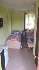 Гостевой домик, Полевая, 38 на 1 номер - Фотография 3
