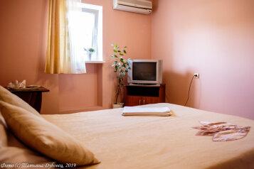 Гостевой дом, улица Леваневского, 3 на 12 номеров - Фотография 3