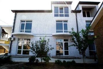 Гостевой дом , улица Верхняя Дорога, 73Д на 6 номеров - Фотография 3