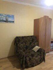 1-комн. квартира, 40 кв.м. на 4 человека, улица Подвойского, 36, Гурзуф - Фотография 3