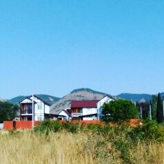 Дом, 88 кв.м. на 8 человек, 2 спальни, Гунешли, 1, Солнечная Долина - Фотография 2
