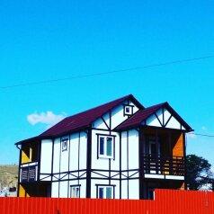 Дом, 88 кв.м. на 8 человек, 2 спальни, Гунешли, 1, Солнечная Долина - Фотография 1