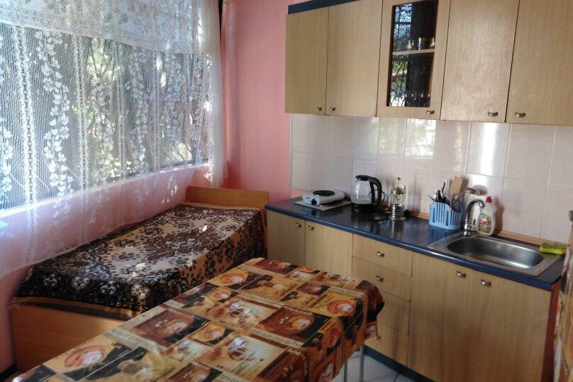 """Гостевой дом """"ФЛАМИНГО"""", Набережная улица, 24А на 5 комнат - Фотография 88"""