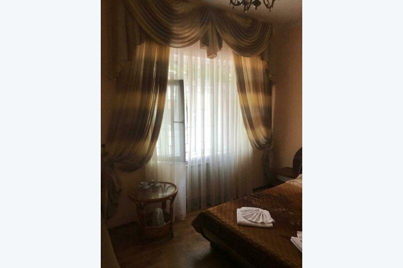 """Отель """"Чайка"""", Комсомольская улица, 1/2 на 10 номеров - Фотография 48"""