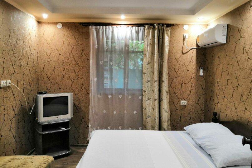 Отдельная комната, Майкопская улица, 38, Вишневка, Сочи - Фотография 1