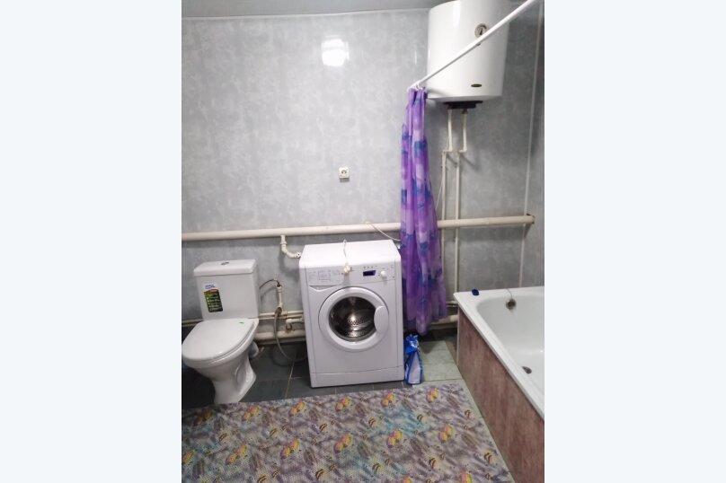 Дом, 51 кв.м. на 8 человек, 3 спальни, Прилиманная улица, 8, Должанская - Фотография 9