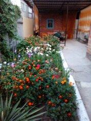 Дом , 38 кв.м. на 4 человека, улица Розы Люксембург, 97, Ейск - Фотография 1
