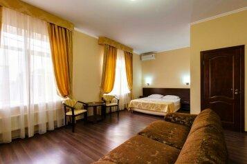 Отель, Рашпилевская улица, 301 на 34 номера - Фотография 2