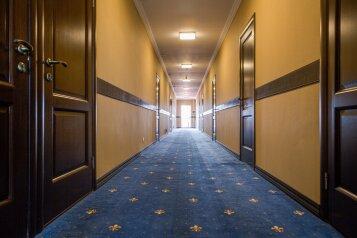 Отель, Щебанцево, 2А на 25 номеров - Фотография 1