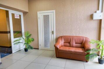 Отель, Щебанцево, 2А на 25 номеров - Фотография 2