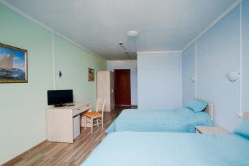Отель, Щебанцево, 2А на 25 номеров - Фотография 3