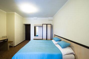 Отель, Щебанцево, 2А на 25 номеров - Фотография 4