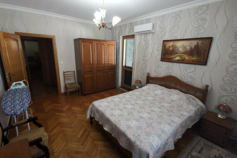 2-комн. квартира, 120 кв.м. на 6 человек, Маратовская улица, 29, Гаспра - Фотография 15