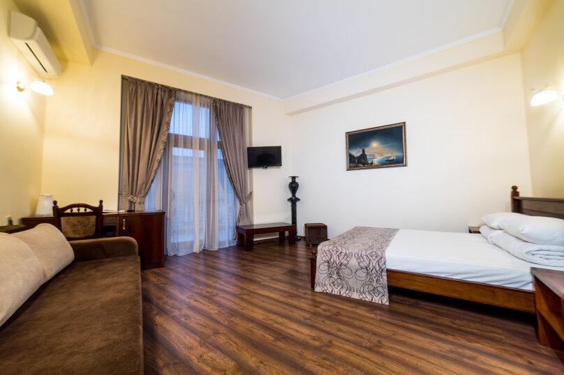 Апарт-отель «БоткинЪ» (Боткин), Боткинская улица, 2В на 5 номеров - Фотография 34
