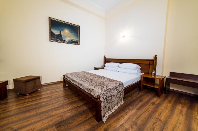 Апарт-отель «БоткинЪ» (Боткин), Боткинская улица, 2В на 5 номеров - Фотография 35