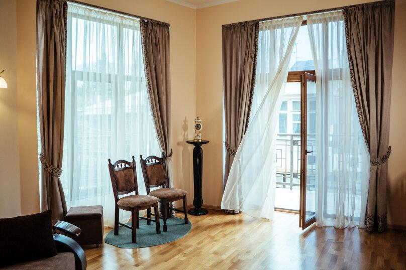 Апарт-отель «БоткинЪ» (Боткин), Боткинская улица, 2В на 5 номеров - Фотография 32