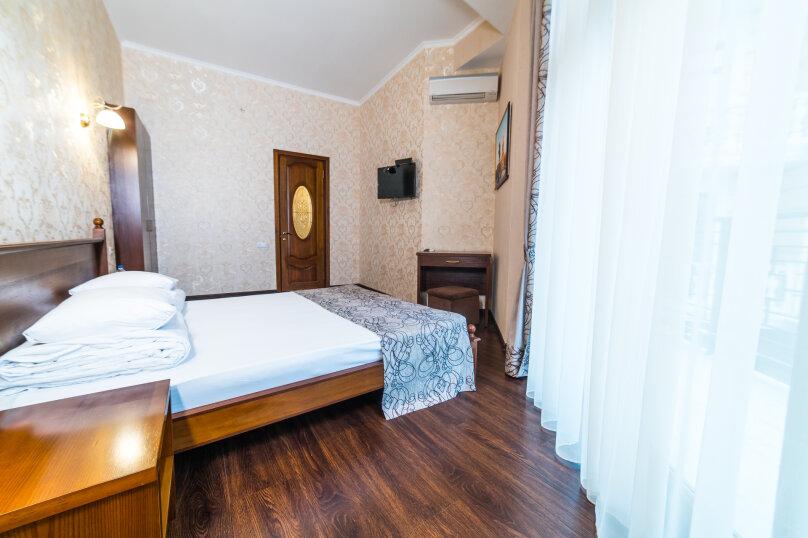 Апарт-отель «БоткинЪ» (Боткин), Боткинская улица, 2В на 5 номеров - Фотография 19