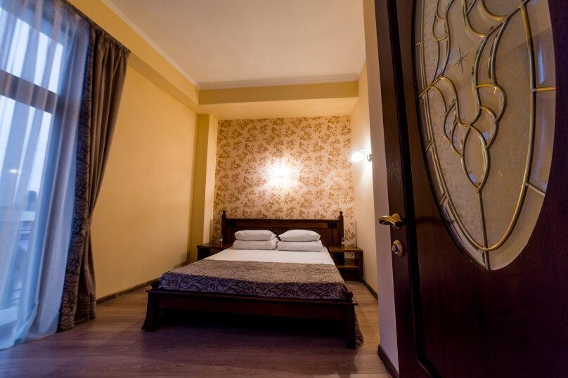 Апарт-отель «БоткинЪ» (Боткин), Боткинская улица, 2В на 5 номеров - Фотография 12