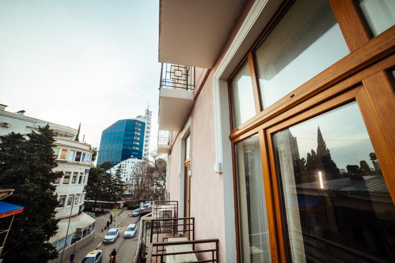 Апарт-отель «БоткинЪ» (Боткин), Боткинская улица, 2В на 5 номеров - Фотография 16