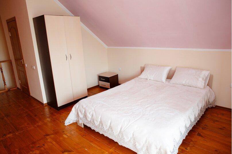Дом, 150 кв.м. на 10 человек, 4 спальни, улица Юго-западная, 69, Судак - Фотография 10