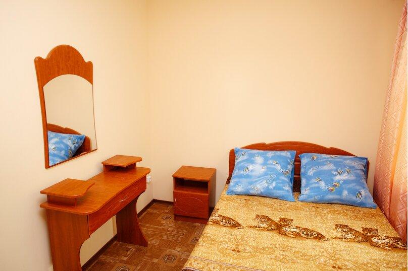 Дом, 150 кв.м. на 10 человек, 4 спальни, улица Юго-западная, 69, Судак - Фотография 13