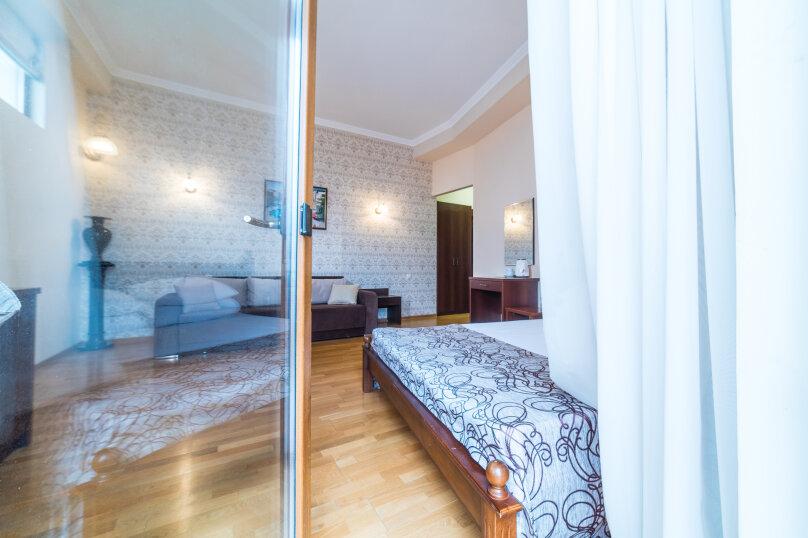 Апарт-отель «БоткинЪ» (Боткин), Боткинская улица, 2В на 5 номеров - Фотография 7