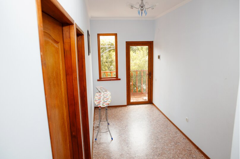 Дом, 150 кв.м. на 10 человек, 4 спальни, улица Юго-западная, 69, Судак - Фотография 15