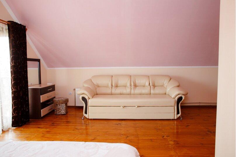 Дом, 150 кв.м. на 10 человек, 4 спальни, улица Юго-западная, 69, Судак - Фотография 22