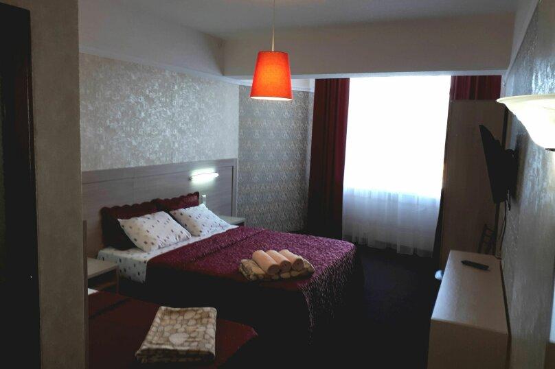 Отель Старинный Таллин, улица Горького, 38 на 15 номеров - Фотография 60