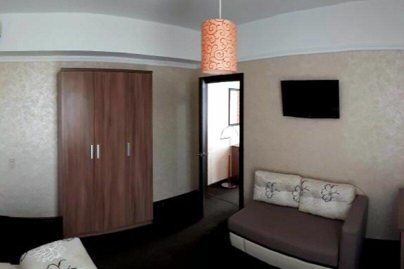 Отель Старинный Таллин, улица Горького, 38 на 15 номеров - Фотография 38