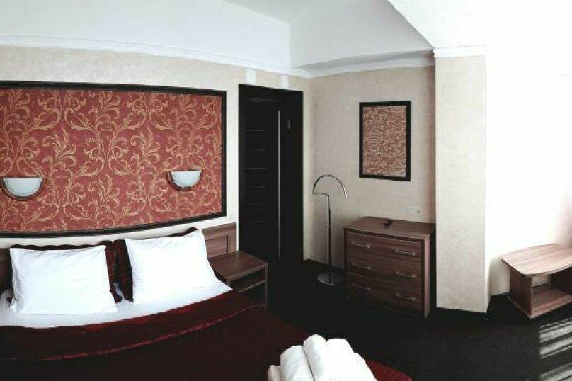 Отель Старинный Таллин, улица Горького, 38 на 15 номеров - Фотография 39