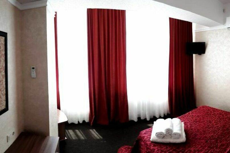 Отель Старинный Таллин, улица Горького, 38 на 15 номеров - Фотография 40