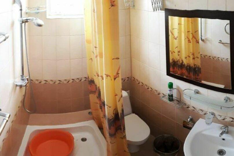 Отель Старинный Таллин, улица Горького, 38 на 15 номеров - Фотография 41