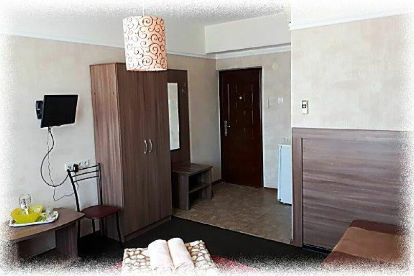 Отель Старинный Таллин, улица Горького, 38 на 15 номеров - Фотография 70