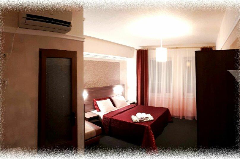 Отель Старинный Таллин, улица Горького, 38 на 15 номеров - Фотография 71