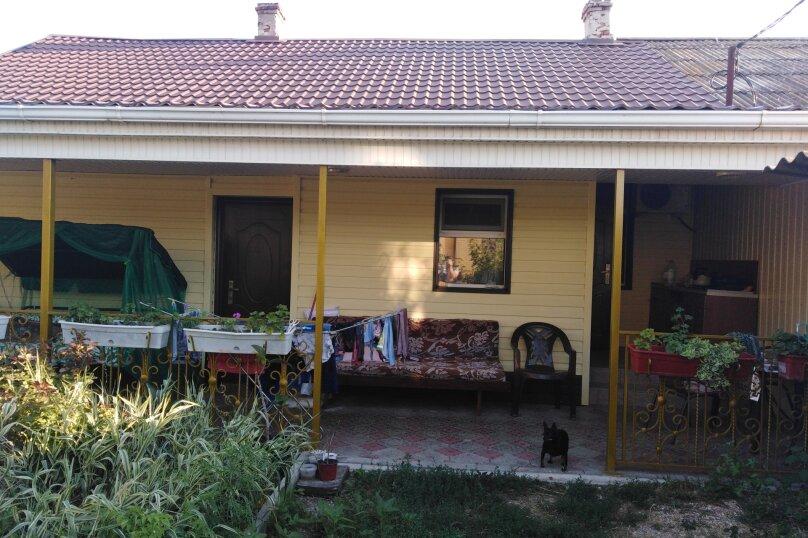 Однокомнатный дом , улица Пушкина, 5, Должанская - Фотография 5