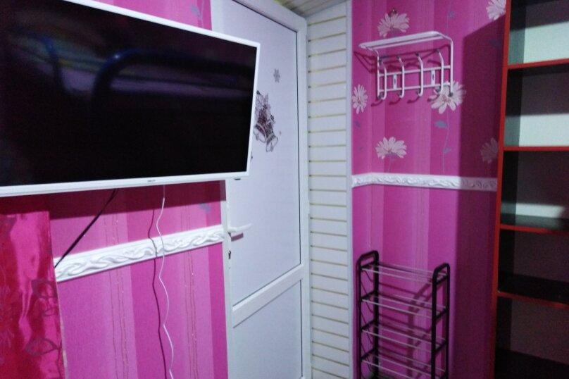 Однокомнатный дом , улица Пушкина, 5, Должанская - Фотография 7
