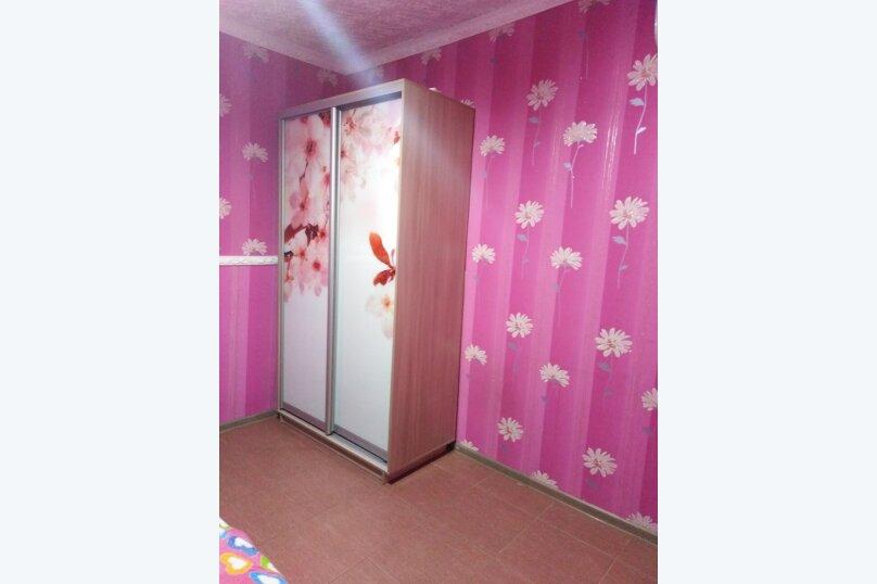 Однокомнатный дом , улица Пушкина, 5, Должанская - Фотография 10