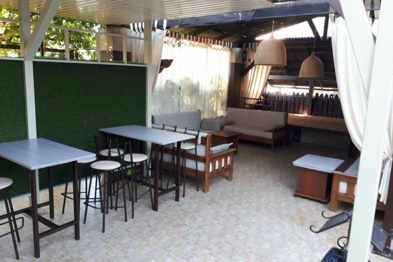 Отель Старинный Таллин, улица Горького, 38 на 15 номеров - Фотография 21